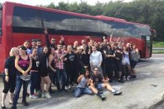 Bus-Tour-Bild