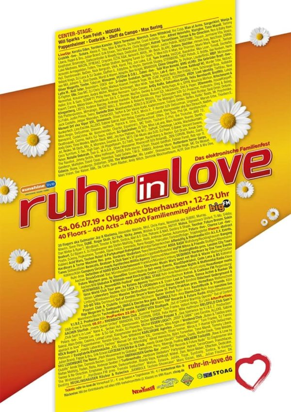 ruhr_in_love_2019_line_up_flyer