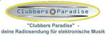 clubbersparadise_logo