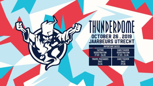 thunderdome_2019_banner