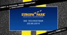 europa_park_techno_tour