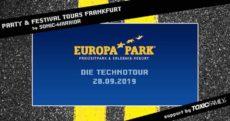 europa_park_techno_tour