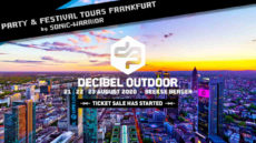 decibel_outdoor_2020