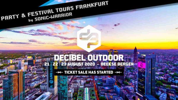 decibel_outdoor_2020