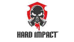 Hard_Impact_Logo
