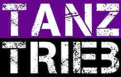 tanztrieb_logo